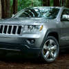 Thumbnail image for 2011 Jeep Grand Cherokee Commercial Debuts