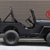 "Thumbnail image for Who would pay over $80,000 for this ""Jeep?"""