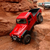 Thumbnail image for Is Jeep building a pickup truck?