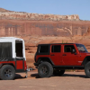 Thumbnail image for Chrysler to offer Jeep trailer and camper